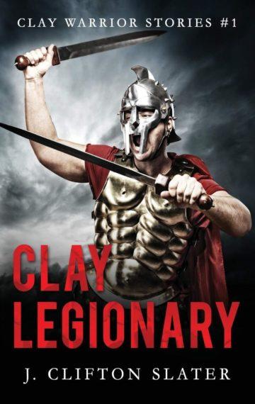 Clay Legionary