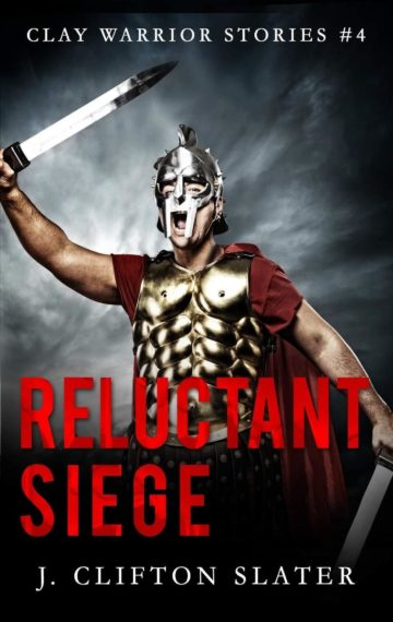 Reluctant Siege