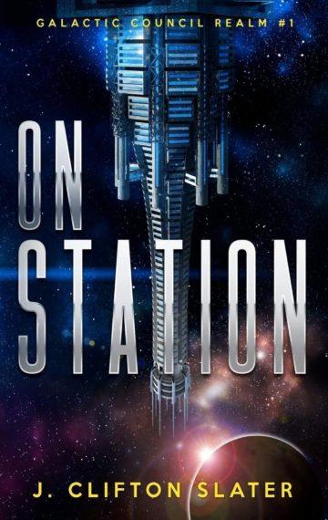 On Station